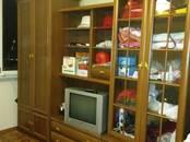 Квартиры,  Краснодарский край Сочи, цена 1 000 000 рублей, Фото