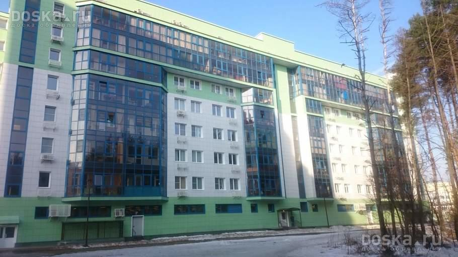 Продается земельный участок по адресу наро-фоминский р-он, гапрелевка, улпойденко
