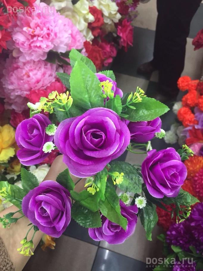 Купить цветы у производителя подарок мужчине хозяйственному