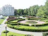 Квартиры,  Москва Сокол, цена 126 079 800 рублей, Фото