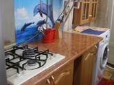 Квартиры,  Ставропольский край Пятигорск, цена 1 300 рублей/день, Фото