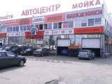 Ремонт и запчасти Ходовая часть, цена 5 000 рублей, Фото