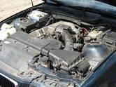 BMW 318, цена 350 000 рублей, Фото