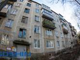 Квартиры,  Московская область Пушкино, цена 3 800 000 рублей, Фото