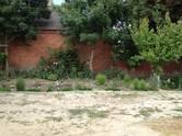 Дома, хозяйства,  Краснодарский край Краснодар, цена 1 450 000 рублей, Фото