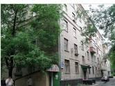 Квартиры,  Москва Текстильщики, цена 9 000 000 рублей, Фото