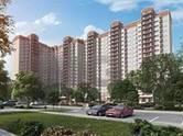 Квартиры,  Московская область Лобня, цена 4 190 000 рублей, Фото