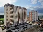 Квартиры,  Московская область Лобня, цена 4 270 000 рублей, Фото