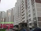 Квартиры,  Московская область Лобня, цена 4 290 000 рублей, Фото