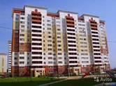 Квартиры,  Московская область Лобня, цена 4 430 000 рублей, Фото