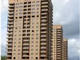 Квартиры,  Московская область Лобня, цена 4 530 000 рублей, Фото