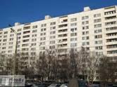 Квартиры,  Московская область Малаховка, цена 8 160 000 рублей, Фото