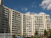 Квартиры,  Московская область Малаховка, цена 8 170 000 рублей, Фото