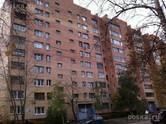 Квартиры,  Москва Преображенская площадь, цена 18 260 000 рублей, Фото