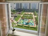 Квартиры,  Московская область Мытищи, цена 5 900 000 рублей, Фото