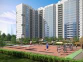 Квартиры,  Московская область Мытищи, цена 3 056 400 рублей, Фото