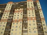 Квартиры,  Московская область Долгопрудный, цена 8 630 000 рублей, Фото
