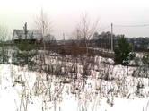 Земля и участки,  Московская область Серпухов, цена 800 000 рублей, Фото