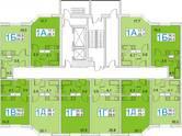 Квартиры,  Московская область Домодедово, цена 1 850 000 рублей, Фото