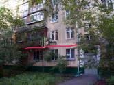 Квартиры,  Москва Речной вокзал, цена 6 700 000 рублей, Фото