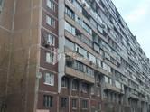 Квартиры,  Москва Сходненская, цена 9 500 000 рублей, Фото