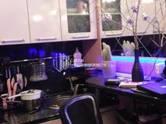 Квартиры,  Москва Петровско-Разумовская, цена 10 900 000 рублей, Фото