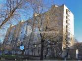 Квартиры,  Москва Пролетарская, цена 12 000 000 рублей, Фото