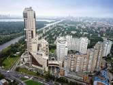 Квартиры,  Москва Октябрьское поле, цена 16 200 000 рублей, Фото