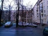 Квартиры,  Москва Профсоюзная, цена 36 000 000 рублей, Фото