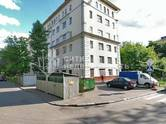 Квартиры,  Москва Пролетарская, цена 25 000 000 рублей, Фото