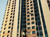 Квартиры,  Москва Юго-Западная, цена 9 900 000 рублей, Фото