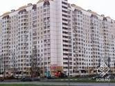 Квартиры,  Московская область Долгопрудный, цена 8 700 000 рублей, Фото