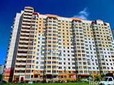 Квартиры,  Московская область Долгопрудный, цена 8 745 000 рублей, Фото