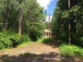 Земля и участки,  Московская область Одинцовский район, цена 230 000 000 рублей, Фото