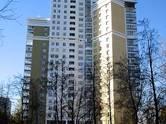 Квартиры,  Москва Академическая, Фото