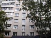 Квартиры,  Москва Кунцевская, цена 6 590 000 рублей, Фото