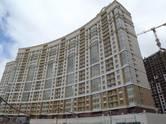 Квартиры,  Москва Университет, цена 22 400 000 рублей, Фото