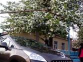 Peugeot 3008, цена 615 000 рублей, Фото