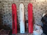 Другое... Мотодельтапланы, цена 300 000 рублей, Фото