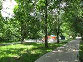 Квартиры,  Москва Беляево, цена 29 000 000 рублей, Фото