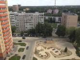Квартиры,  Московская область Чехов, цена 2 590 000 рублей, Фото