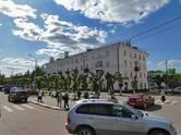 Квартиры,  Московская область Солнечногорск, цена 4 250 000 рублей, Фото