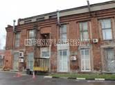 Здания и комплексы,  Москва Студенческая, цена 436 000 рублей/мес., Фото
