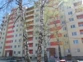 Квартиры,  Московская область Дмитров, цена 2 050 000 рублей, Фото