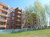 Квартиры,  Московская область Дмитров, цена 3 500 000 рублей, Фото