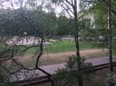 Квартиры,  Москва Кантемировская, цена 6 500 000 рублей, Фото