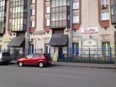 Магазины,  Санкт-Петербург Проспект большевиков, цена 61 028 рублей/мес., Фото
