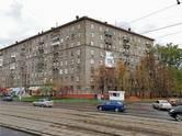 Квартиры,  Москва ВДНХ, цена 9 140 000 рублей, Фото