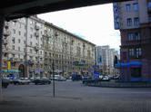 Квартиры,  Москва ВДНХ, цена 6 580 000 рублей, Фото