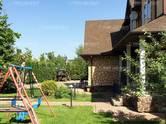 Дома, хозяйства,  Московская область Истринский район, цена 93 674 850 рублей, Фото